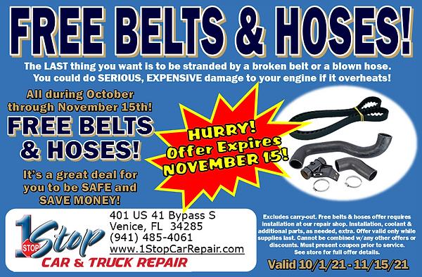 1stop_free_belts_&_hoses_october2021.png
