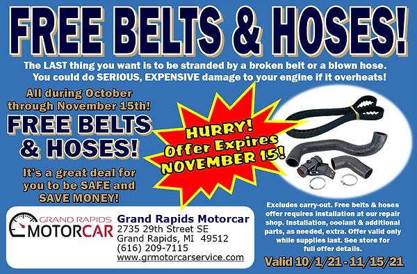 grand_rapids_free_belts_&_hoses_october2021.png