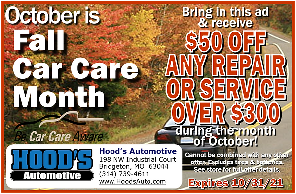 hoods_fall_car_care_month_october2021.png