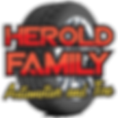 herold_box_logo.png