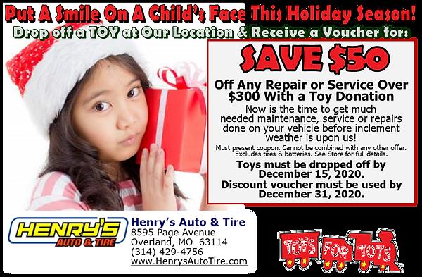 henrys_toys_for_tots_december2020.png