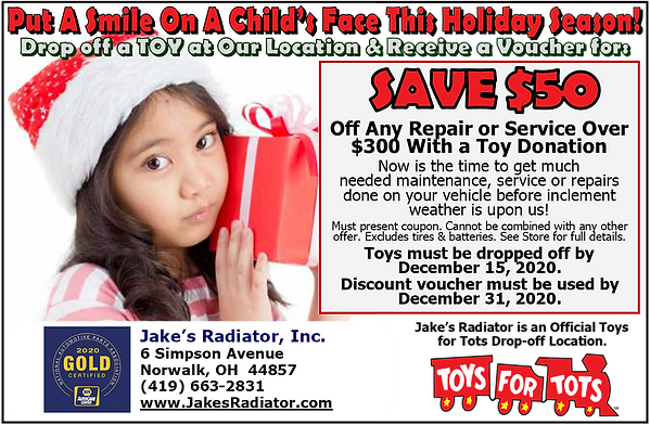 jakes_toys_for_tots_november2020.png
