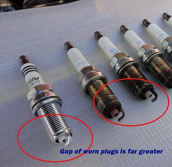 worn_spark_plugs