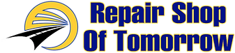 repair_shop_of_tomorrow_logo-1020.png