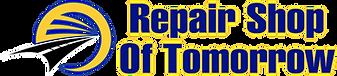 repair_shop_of_tomorrow_logo-1020.png