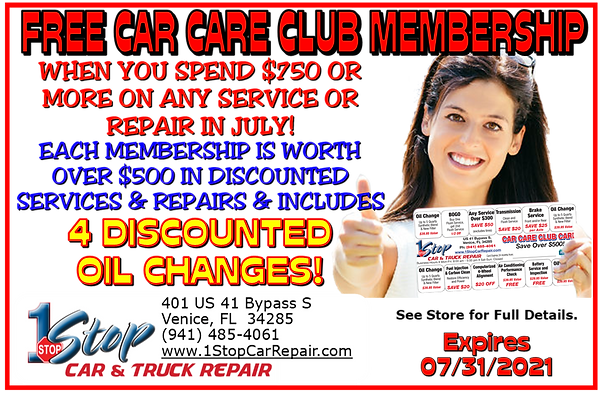 1stop_free_car_care_club_july2021.png