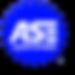 ase-certified-logo-png-ase-certified-2-3