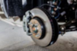 Herold_parma_rotor_repair