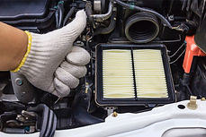 replace_air_filter