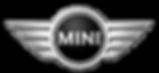 mini-cooper-logo.png