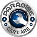 paradise_car_care_logo-trans.png