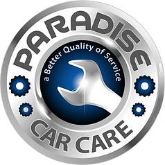 paradise_car_care_logo-trans.png