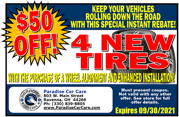 paradise_$50_off_4_tires_september2021.png