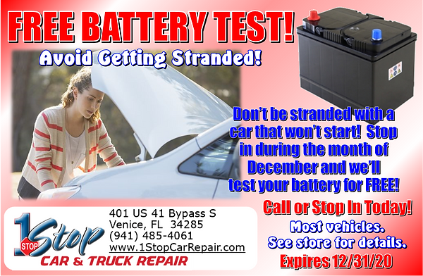 1stop_free_battery_test_december2020.png