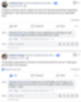 customer_reviews_4.PNG