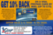 1stop_napa_easypay_offer_april2020.png