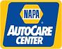 NAPA-autocare-center.png