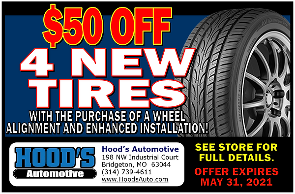 hoods_$50_off_4_tires_may2021.png