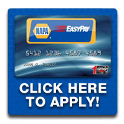 easy_pay_card