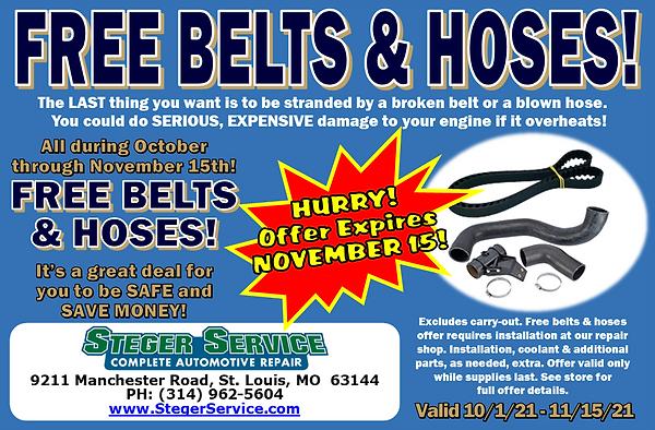 steger_free_belts_&_hoses_october2021.png