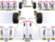 wheel_alignment_diagram