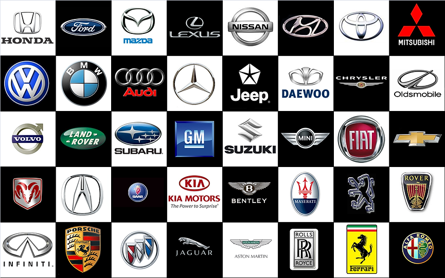 import-domestic-auto-repair-logos.png
