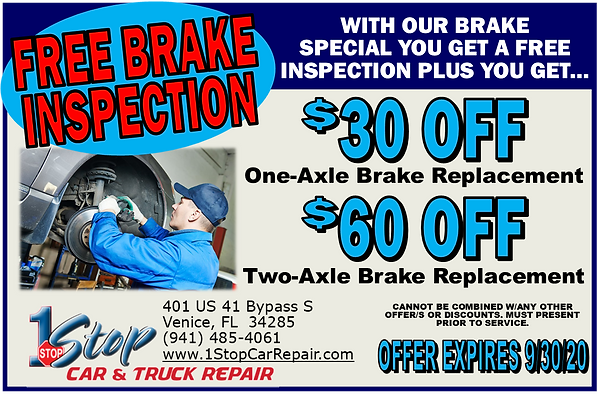 1stop_free_brake_inspection_september202
