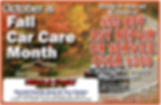 herold_medina_fall_car_care_discount_oct