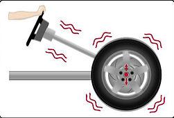 wheel_balance