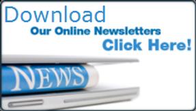 auto repair newsletter