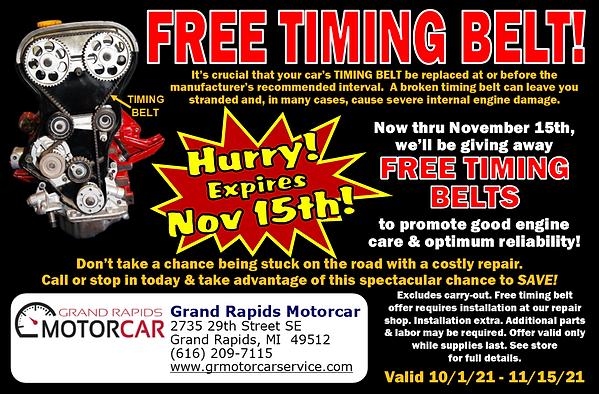 grand_rapids_free_timing_belt_october2021.png