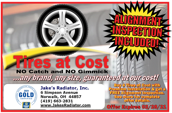 jakes_tires_at_cost_february2021.png