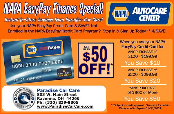 paradise_napa_easypay_finance_special_ja