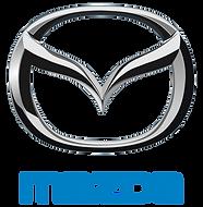 Grand Rapids Mazda Service