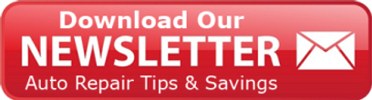 auto-repair-newsletter-download-360.png