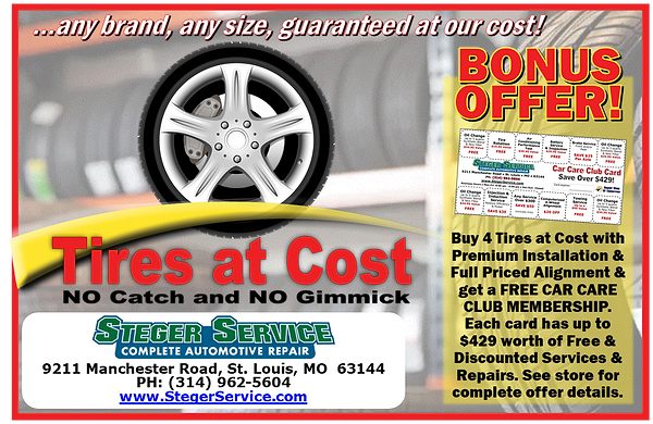 steger_tires_at_cost_october2021.png