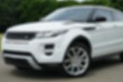 make-Land Rover.png