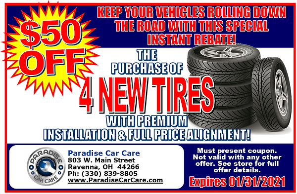 paradise_$50_off_4_tires_january2021.png