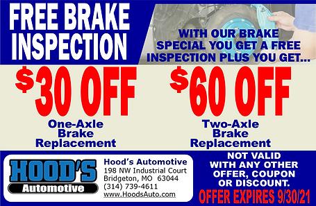 hoods_free_brake_inspection_september2021.png