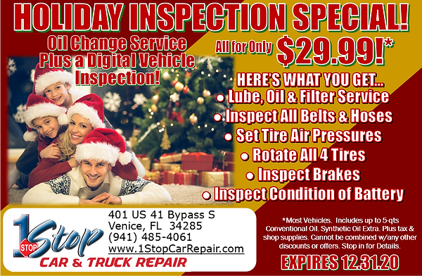 1stop_holiday_inspection_special_decembe