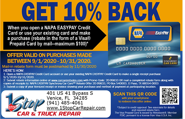 1stop_napa_easypay_offer_september2020.p