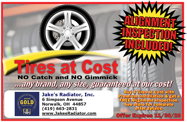 jakes_tires_at_cost_alignment_inspection