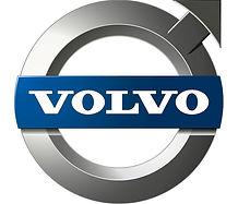 Volvo-logo-2006-640x550.jpg