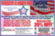 grand_rapids_veterans_day_discount_novem