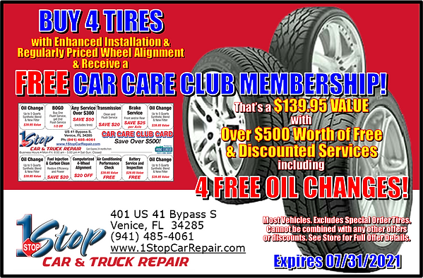 1stop_ccc_w_4_tires_july2021.png