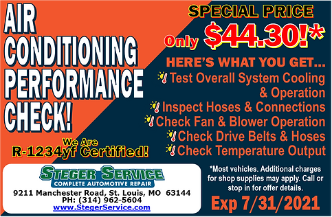 steger_air_conditioning_performance_check_july2021.png
