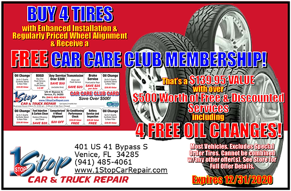 1stop_ccc_w_4_tires_december2020.png