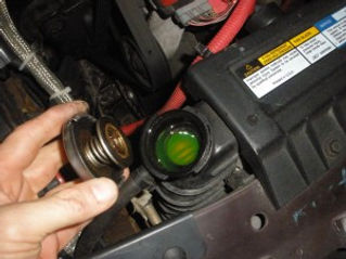 removing_radiator_cap