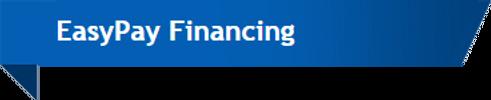 napa_easypay_auto_repair_finanancing_ban