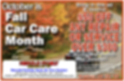 herold_parma_fall_car_care_discount_octo